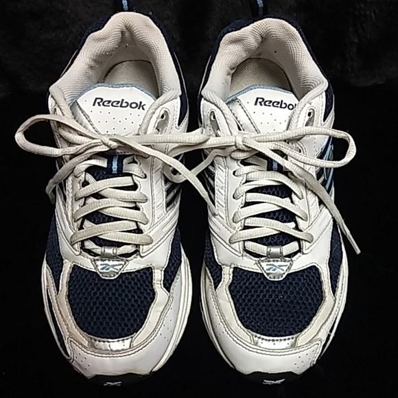 Reebok Shoes   Ladies Tennis 85   Poshmark